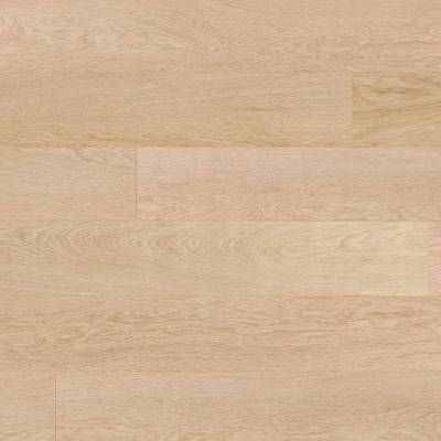 Panele podłogowe Dąb Limbus