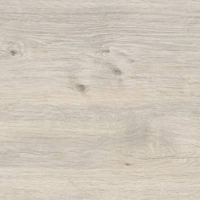 Panele podłogowe Dąb Imola