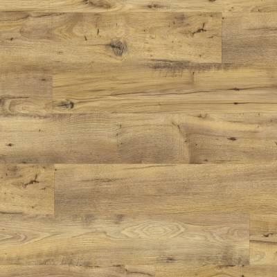 Podłoga winylowa Postarzany Kasztanowiec Naturalny