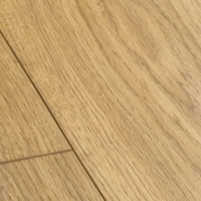 Podłoga winylowa Dąb Wiejski naturalny