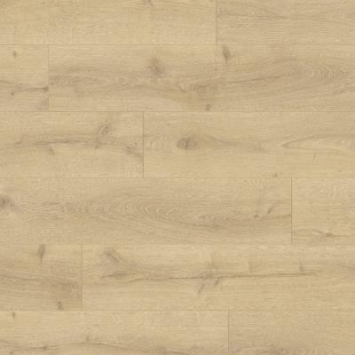 Podłoga winylowa Dąb Wiktoriański naturalny