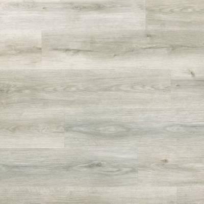 Panele Winylowe Dusty Grey