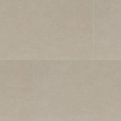 Podłoga winylowa CARDIFF