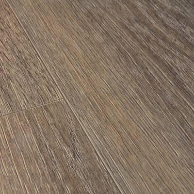 Podłoga winylowa Dąb Winny Brązowy