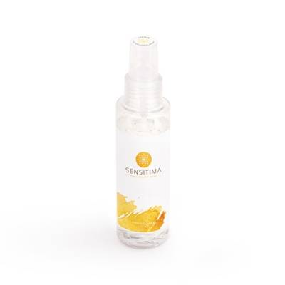 Zapach BEL-POL Zapach spray Lemon Tea