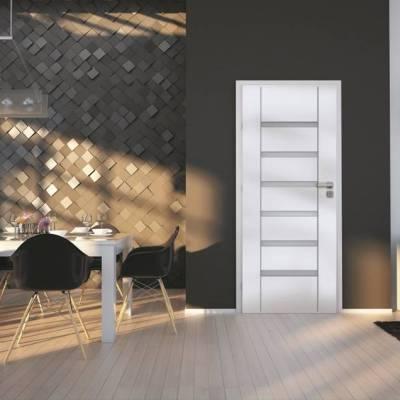 Drzwi wewnętrzne Reva 7