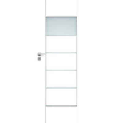 Drzwi wewnętrzne Verso 1