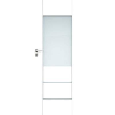 Drzwi wewnętrzne Verso 2