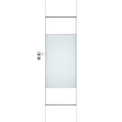 Drzwi wewnętrzne Verso 4