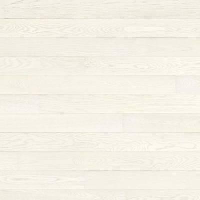 Podłoga drewniana   Jesion Ivory Plank