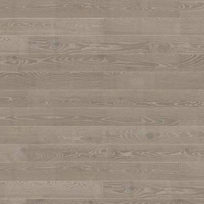 Podłoga drewniana   Dąb Marble