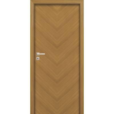 Drzwi wewnętrzne Espina W00
