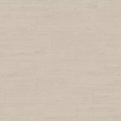 Podłoga winylowa Lime Oak Beige