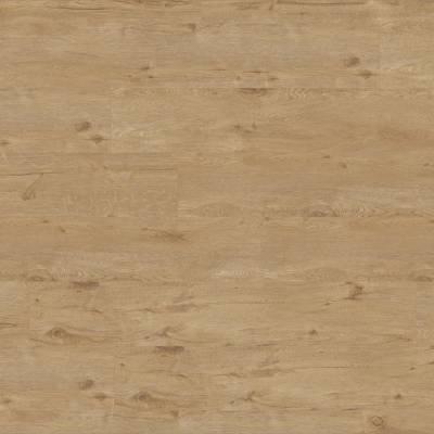 Podłoga Winylowa  Alpine Oak Natural