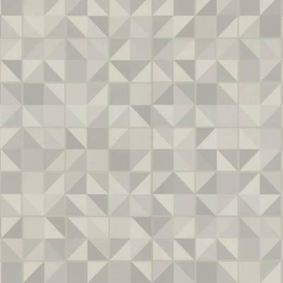 Podłoga winylowa Puzzle Grey