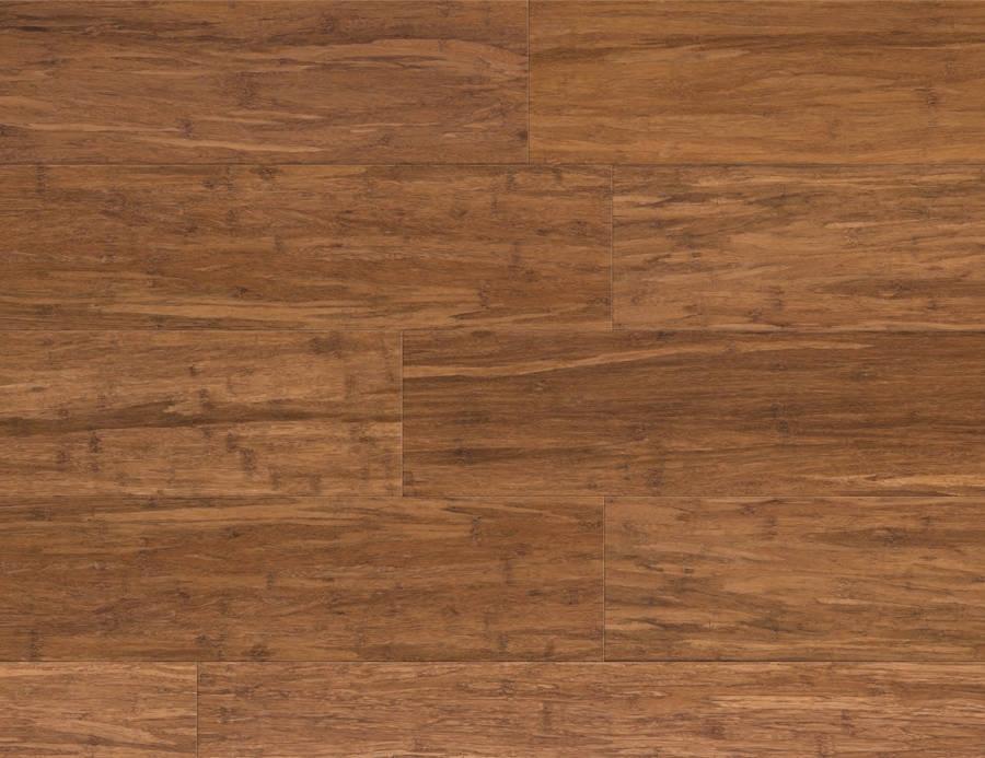 Lite drewno bambus prasowany click karbon olej h lite
