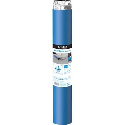 Podkłady Optima Aquastop
