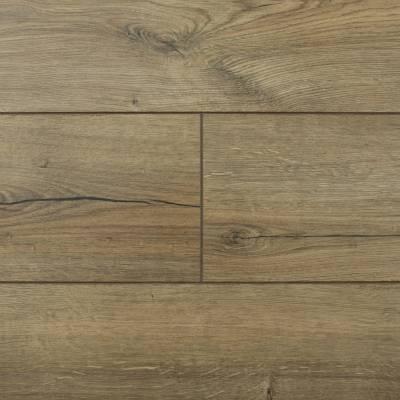 Panele podłogowe Dąb Zolder