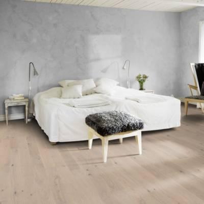 Podłoga drewniana Dąb Mostra