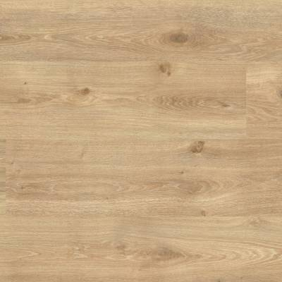 Panele podłogowe Dąb elegant sand