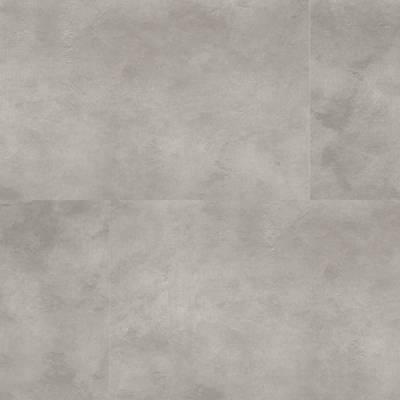 Ściana Liegi 1210x457mm