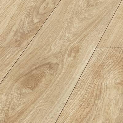 Panele podłogowe Dąb Eagle
