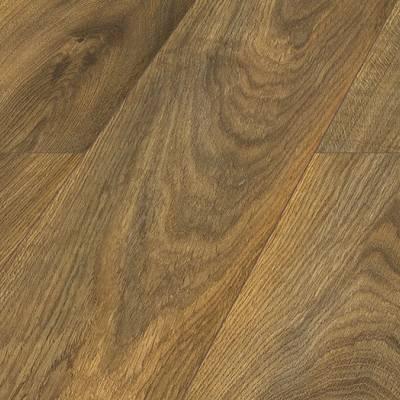 Panele podłogowe Dąb Sparrow