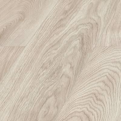 Panele podłogowe Dąb Stork