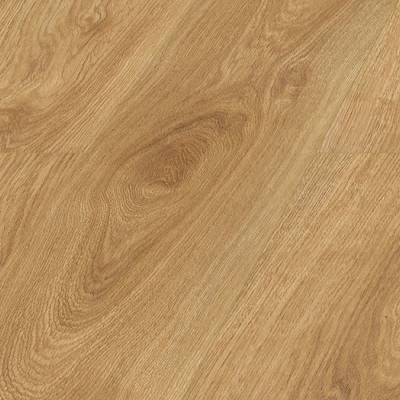 Panele podłogowe Dąb Lark