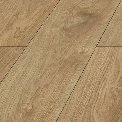 Panele podłogowe Dąb Hawk