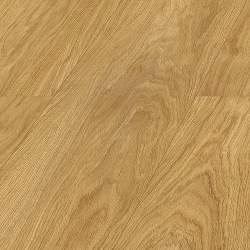 Panele podłogowe Dąb Sunflower