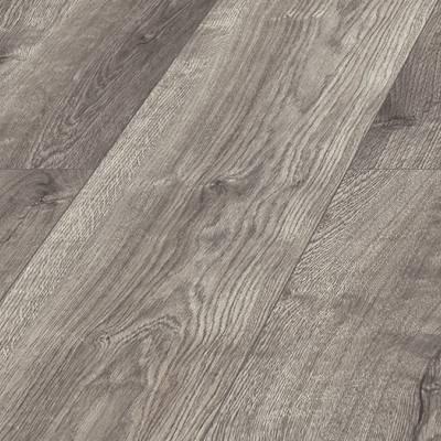 Panele podłogowe Dąb Iris