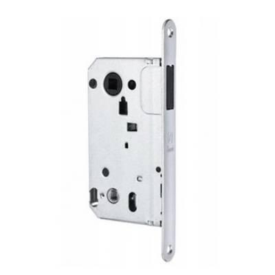 Drzwi wewnętrzne Porta VECTOR Premium T Lewe 80cm bezprzylgowe