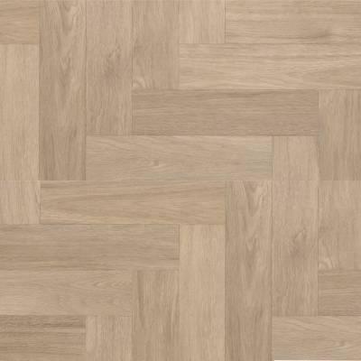Panele podłogowe Classica Rovere Tortora