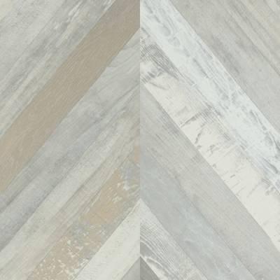 Panele podłogowe Ungherese Bianco Vintage 30