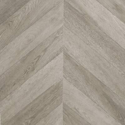 Panele podłogowe Ungherese Rovere Smoked 45
