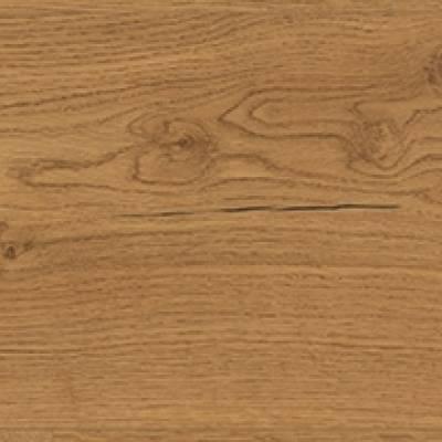 Panele podłogowe Dąb Preston Brązowy