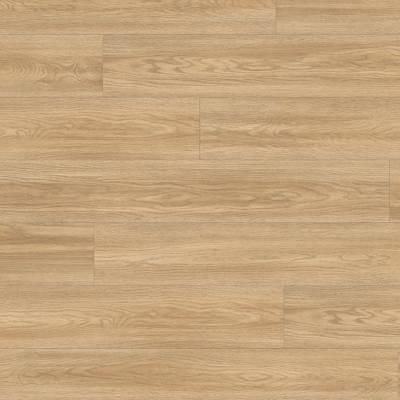 Panele podłogowe Dąb Soria Naturalna