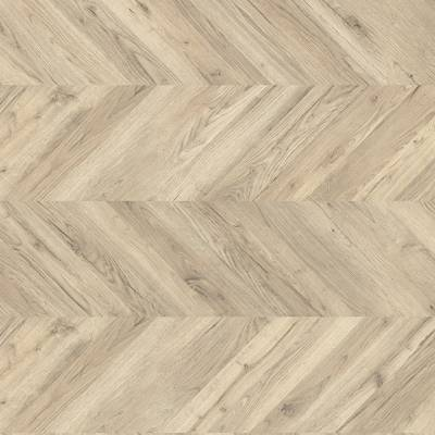 Panele podłogowe Dąb Rillington Jasny