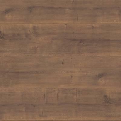 Panele podłogowe Dąb Hamilton Ciemny