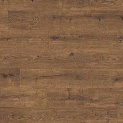 Panele podłogowe Dąb Dunnington Ciemny