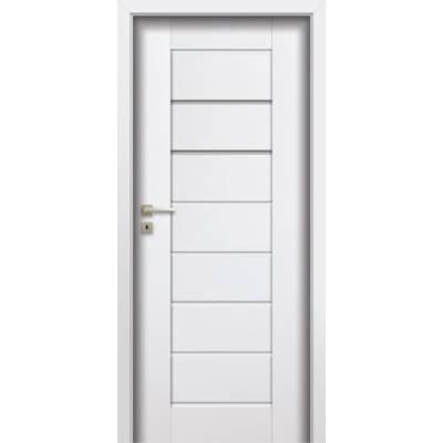 Drzwi wewnętrzne  Pavone W03