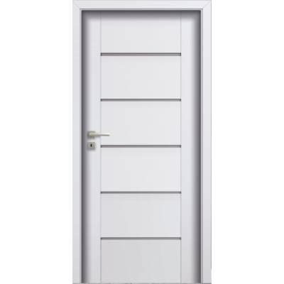 Drzwi wewnętrzne  Verdone Wzór 1
