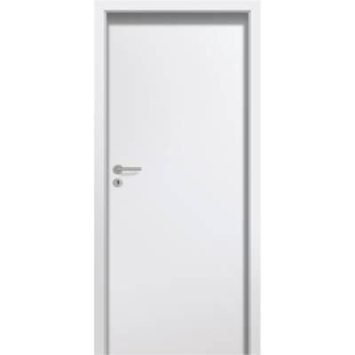 Drzwi wewnętrzne  Merlo W00
