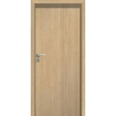 Drzwi wewnętrzne   Gufo W01