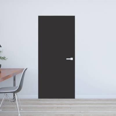 Drzwi wewnętrzne Kiwi W01
