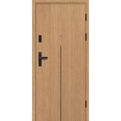 Drzwi wewnętrzne  Falco W01