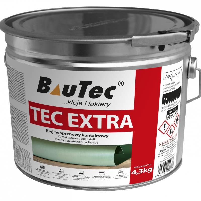 TEC EXTRA