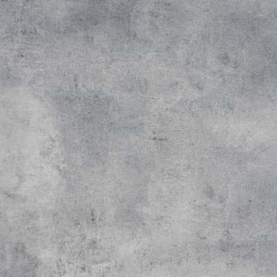 Panele winylowe Beton Szary Kamień