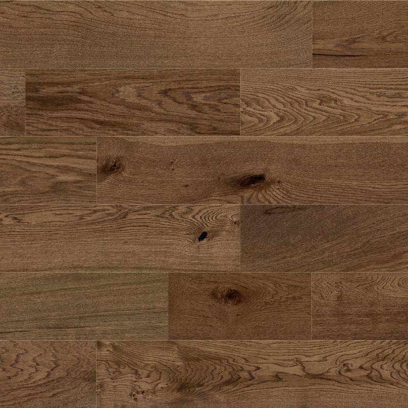 Podłogi hybrydowe